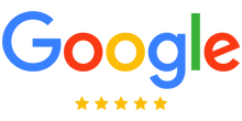 5 Star Google Review-South Florida Mold Remediation & Water Damage Restoration Services-We offer home restoration services, water damage restoration, mold removal & remediation, water removal, fire and smoke damage services, fire damage restoration, mold remediation inspection, and more.
