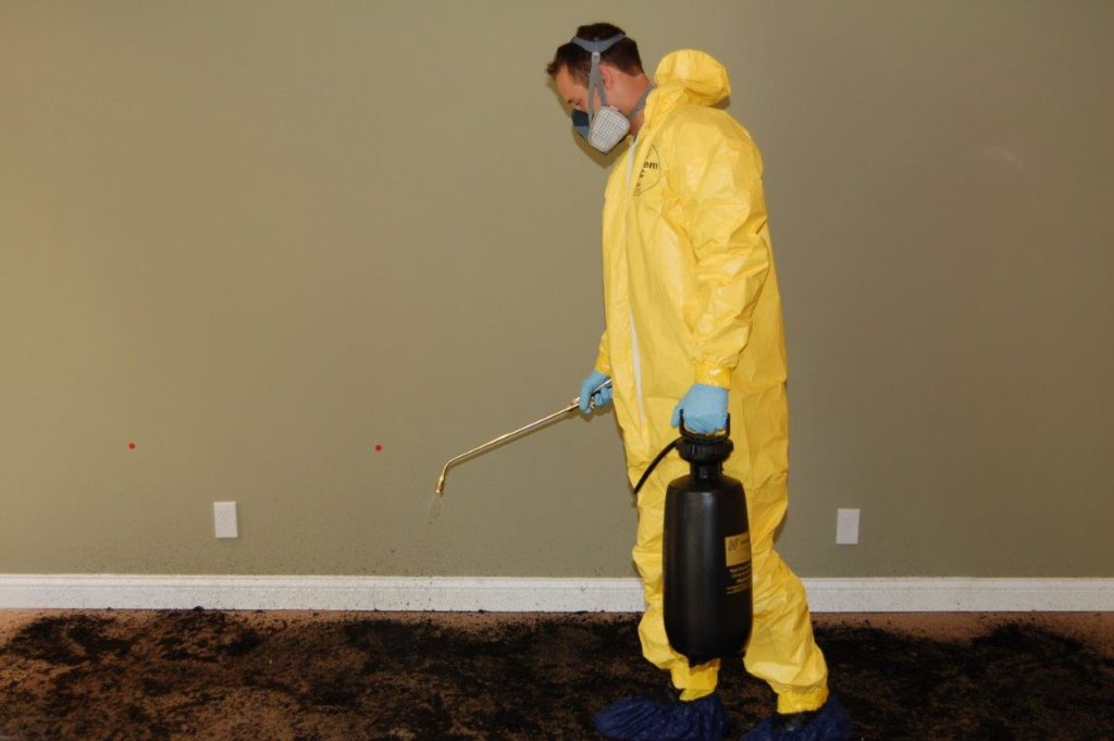 Contact Us-South Florida Mold Remediation & Water Damage Restoration Services-We offer home restoration services, water damage restoration, mold removal & remediation, water removal, fire and smoke damage services, fire damage restoration, mold remediation inspection, and more.