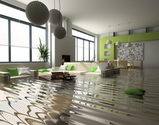 Emergency Water Removal-South Florida Mold Remediation & Water Damage Restoration Services-We offer home restoration services, water damage restoration, mold removal & remediation, water removal, fire and smoke damage services, fire damage restoration, mold remediation inspection, and more.