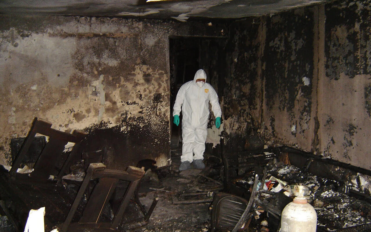 Fire Damage Restoration-South Florida Mold Remediation & Water Damage Restoration Services-We offer home restoration services, water damage restoration, mold removal & remediation, water removal, fire and smoke damage services, fire damage restoration, mold remediation inspection, and more.
