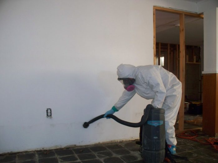 Home Mold Remediation-South Florida Mold Remediation & Water Damage Restoration Services-We offer home restoration services, water damage restoration, mold removal & remediation, water removal, fire and smoke damage services, fire damage restoration, mold remediation inspection, and more.