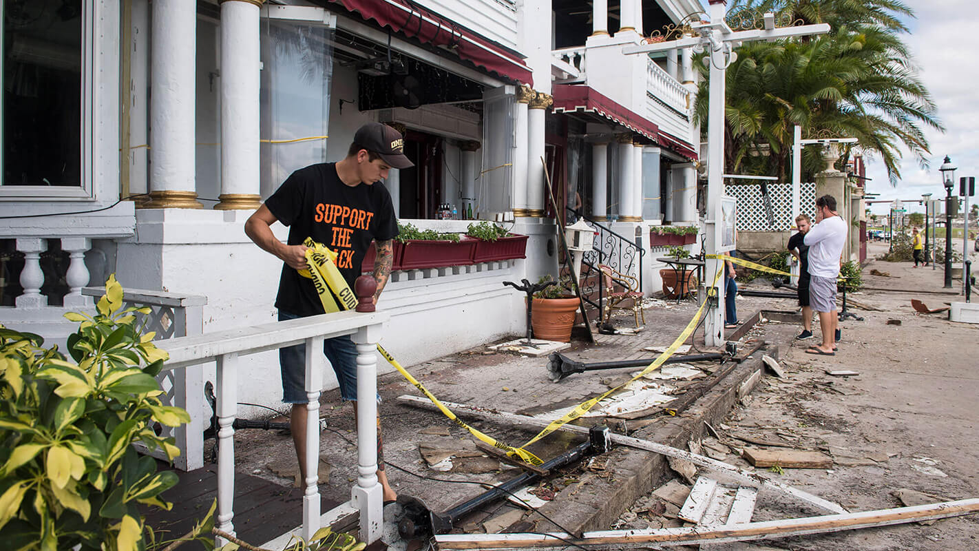 Property Damage Management-South Florida Mold Remediation & Water Damage Restoration Services-We offer home restoration services, water damage restoration, mold removal & remediation, water removal, fire and smoke damage services, fire damage restoration, mold remediation inspection, and more.
