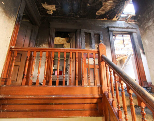 Smoke Clean Up-South Florida Mold Remediation & Water Damage Restoration Services-We offer home restoration services, water damage restoration, mold removal & remediation, water removal, fire and smoke damage services, fire damage restoration, mold remediation inspection, and more.