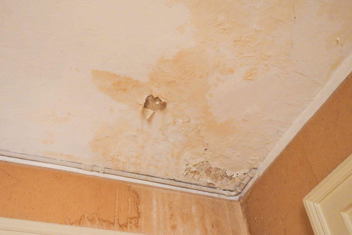 Water Damage Ceiling-South Florida Mold Remediation & Water Damage Restoration Services-We offer home restoration services, water damage restoration, mold removal & remediation, water removal, fire and smoke damage services, fire damage restoration, mold remediation inspection, and more.