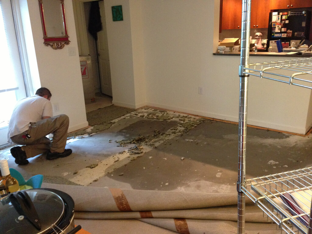 Water Damage Clean Up-South Florida Mold Remediation & Water Damage Restoration Services-We offer home restoration services, water damage restoration, mold removal & remediation, water removal, fire and smoke damage services, fire damage restoration, mold remediation inspection, and more.