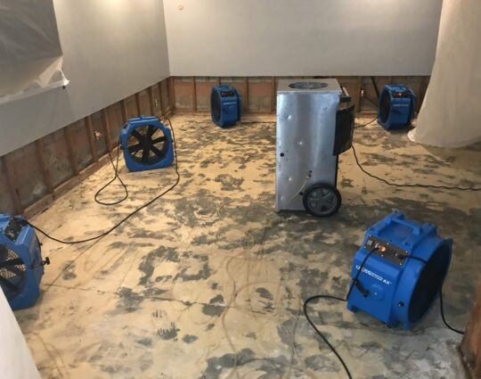Water Damage Repair-South Florida Mold Remediation & Water Damage Restoration Services-We offer home restoration services, water damage restoration, mold removal & remediation, water removal, fire and smoke damage services, fire damage restoration, mold remediation inspection, and more.