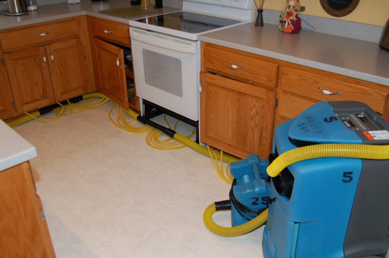 Wellington-South Florida Mold Remediation & Water Damage Restoration Services-We offer home restoration services, water damage restoration, mold removal & remediation, water removal, fire and smoke damage services, fire damage restoration, mold remediation inspection, and more.